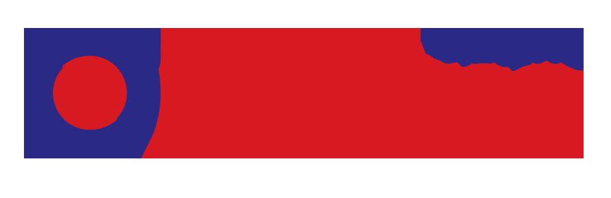 Partmo